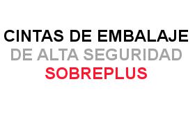 cinta-logo